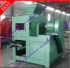 China-Kohle Charocal Staub-Brikett-Brikettieren, das Druckerei-Maschine herstellt