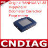Первоначально программник коррекции одометра Digiprog3 Yanhua V4.88 Digiprog III