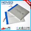 OEM Manufacturer Wholesale Li Polymer Battery 3.7V 2800mAh