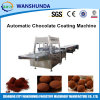 آليّة [سبردينغ] آلة لأنّ شوكولاطة