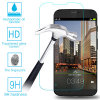 9h Tempered Glass Film per Moto X Screen Protector