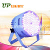 120PCS 3W DEL PAR Light