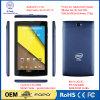 Sofia Vierradantriebwagen-Kern androides 800X1280 IPS 3G 7 Zoll-Tablette
