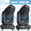 280W Robe Pointe Moving Head Lights