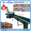 5-8t/H China Wood Chipper