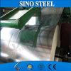 Galvanisierter Stahl, galvanisiertes Blatt, galvanisiertes Stahlblech