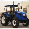 Трактор 110HP Weifang с инструментами машинного оборудования фермы