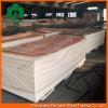 21mm Highquality Plywood para Construction, Decoration e Furniture