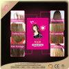 Organische Argan Olie die het Masker van het Haar voor de Behandeling van het Haar stomen