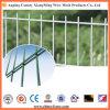 二重ワイヤー溶接された網の塀に塗る強い粉