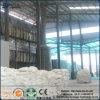 Óxido de zinco da classe da indústria da pureza elevada (99%, 99.5%, 99.7%)
