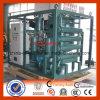Zyd-Hの絶縁体オイルのフィルタに掛けるプラント(油純化器機械)