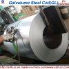 Катушка Galvalume строительного материала Dx51d стальная для конструкции