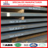Hot Rolled High Tensile ASTM A572 Gr60 Steel Plate