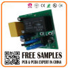 PCB электропитания (собранный с Components, принято Custom Service)