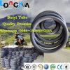 China-Fertigung-Qualitäts-Motorrad-inneres Gefäß (2.75-17)