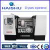 Ck6187W CNC van de Reparatie van de Hub van het Wiel Machine van Haishu