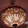 Lampada Pendant di Tiffany di alta qualità tradizionale (Tp24003)