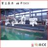 الصين 50 سنون خبرة مخرطة لأنّ يلتفت 4000 [مّ] قصبة الرمح ([كغ61160])