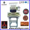 Machines van het Borduurwerk van Elucky de Binnenlandse Geautomatiseerde