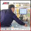 Jp Jianpingのガスタービンエンジン始動機のタービンバランスをとる機械装置