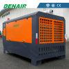 Denair Schiene eingehangener Luftverdichter-Hersteller/Fabrik/Lieferant