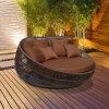바닷가 Chair01