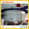 2016 máquina nova da refinação de óleo do vegetal e do Rapeseed, fábrica de tratamento do óleo vegetal da alta qualidade