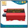 Inverseur hybride de Hanfong 1500watt avec le contrôle de CPU (TP1500)