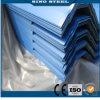 Лист толя Corrugated цвета плиты крыши металла PPGI стальной