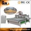 マルチスピンドル木工業CNCのルーター