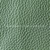 Cuir d'unité centrale de meubles de qualité (QDL-FP0016)