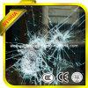 8.38-38.38mm farbige lamelliertes Glas-Lieferanten mit CER/ISO9001/CCC