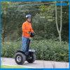 개인적인 운송업자 2 바퀴 전기 차량 무브러시 DC 모터