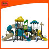 Grappige Outdoor Playground met Ce, TUV Certification