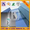 風防ガラスのための高力ポリウレタン密封剤