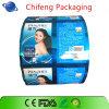Film laminato per Wet Tissue Packaging