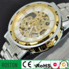 Modisches Made in China Automatic Men Wristwatches