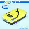 8000mAh het Pak van het Begin van de Sprong van de Batterij van de auto (ZXBP004)