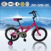 Новый велосипед велосипедов/детей малышей/Bicicleta/велосипед младенца