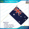 75D Polyester Hand Waving Flags (NF01F02020)