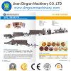 자동적인 곡물 콘플레이크 생산 라인 (DSE70)