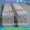 Inox 304 316 309 310 barra de acero inoxidable de 317L 2205 904L 17-4pH 416