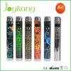 2014 High Quality Joykang Best Price China Wholesale Vamo V5 Ecig