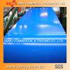 Heet China/walste Ondergedompeld Heet koud Gegalvaniseerd Vooraf geverft/Kleur met een laag bedekte het GolfBouwmateriaal van het Blad van het Metaal van het Dakwerk PPGI van het Staal ASTM