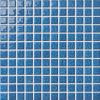 Mosaico di ceramica della piscina (SH-X21638)