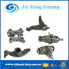China Supplier Genius Manufacture Motorcycle Engine Parts