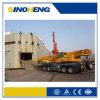 XCMG 25 톤 이동할 수 있는 바퀴 기중기 Qy25k-II