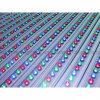 De Productie van RGB LEIDENE Wasmachines van de Muur