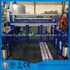 ISO аттестации перематывать автомат для резки 1575 крена бумажного полотенца гостиницы разрезая машины